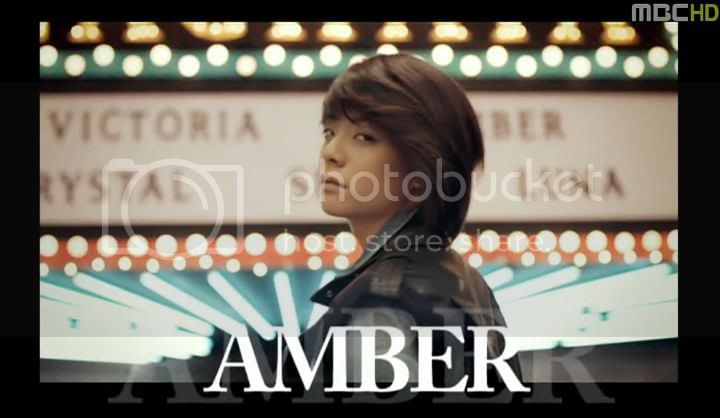 fx  Amber Image