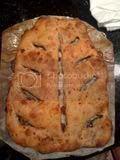 fougasse